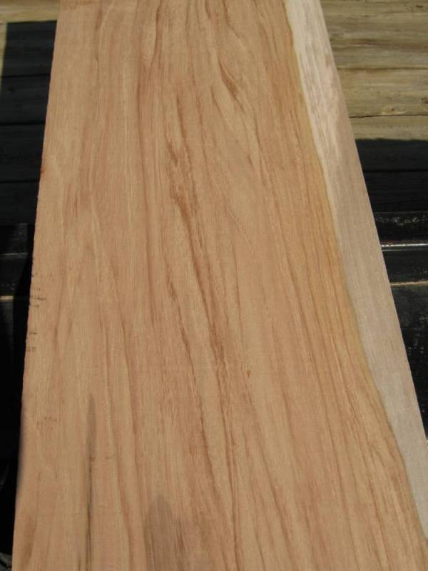 Hamsley hardwood gallery section pecan lumber for sale for Decking planks for sale
