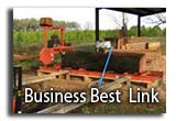 Wood-Mizer Business Best Winner